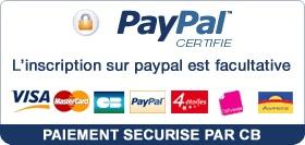paypal_paiement_securise