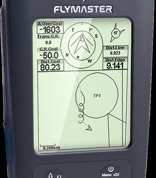 FLYMASTER_GPS_NAV_SD
