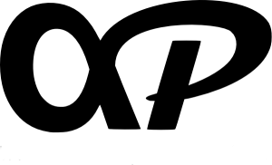 alfapilot logo