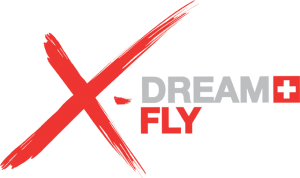 X Dream Fly