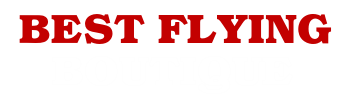 Best Flying Boutique